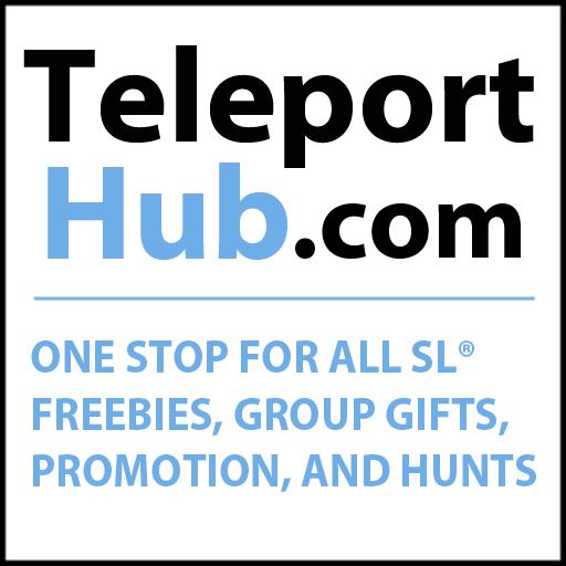 teleport-hub1