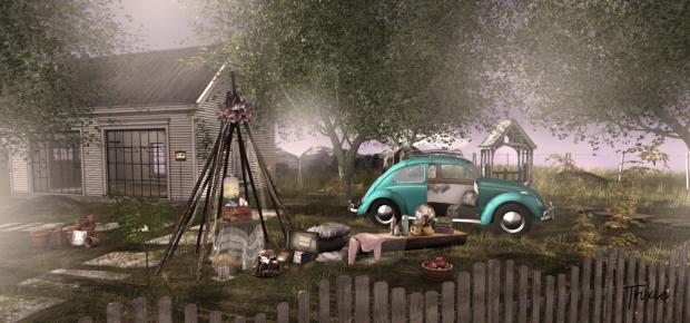 cheeky-pea-camp2