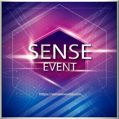 Sense Event - logo V.2