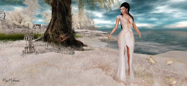 sense UC angel dress finale2