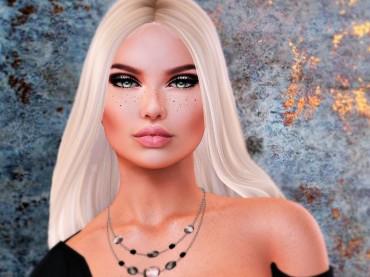 Sofia corleone 2