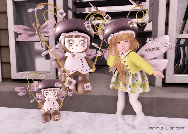 spring_004