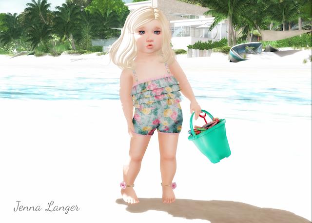 beach_001