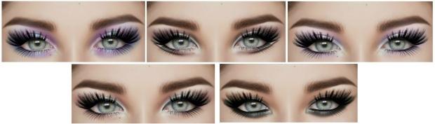 eye2bmakeup