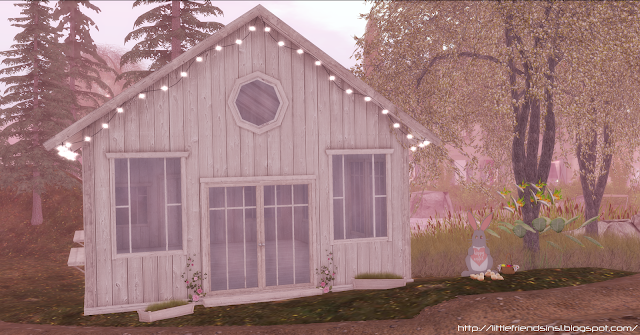 shed1_001