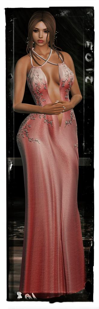 ghee-dress