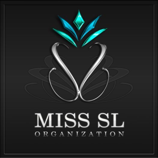 miss-sl-organization