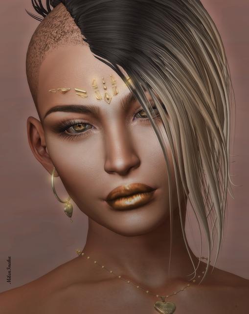 golden2bgirl