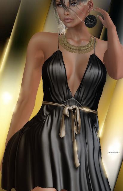 black2band2bgold