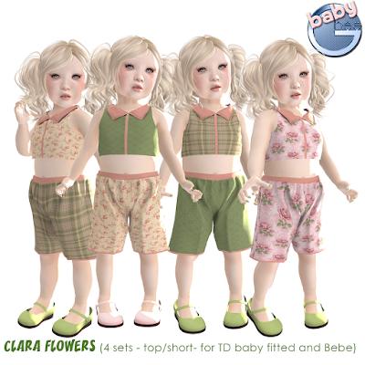 clara2bflowers