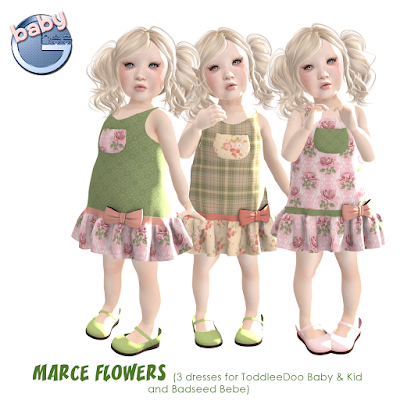 marce2bflowers