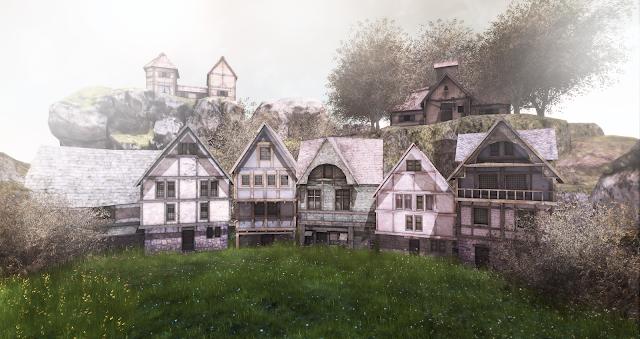 medieval2bspring3