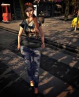 snapshot_035