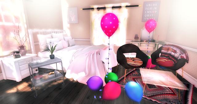 sweet2bdreams2bbedroom2bset