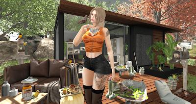 snapshot_2578