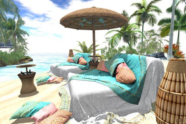 121-home-sense-bahamas_001-632x421