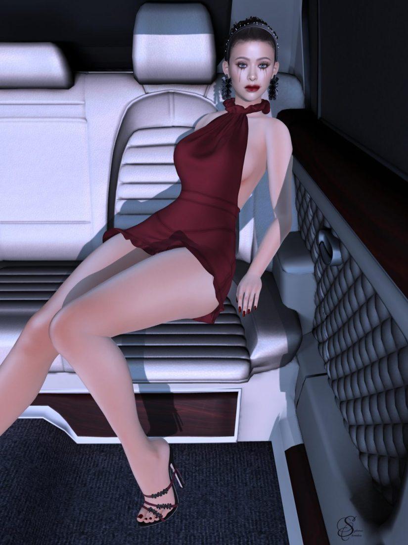 2007-sense-red-dress_001-1020x1360