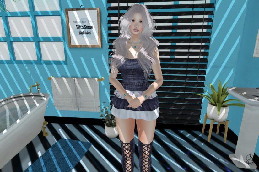 2050-sense-bathroom-with-bdr_001-1020x680