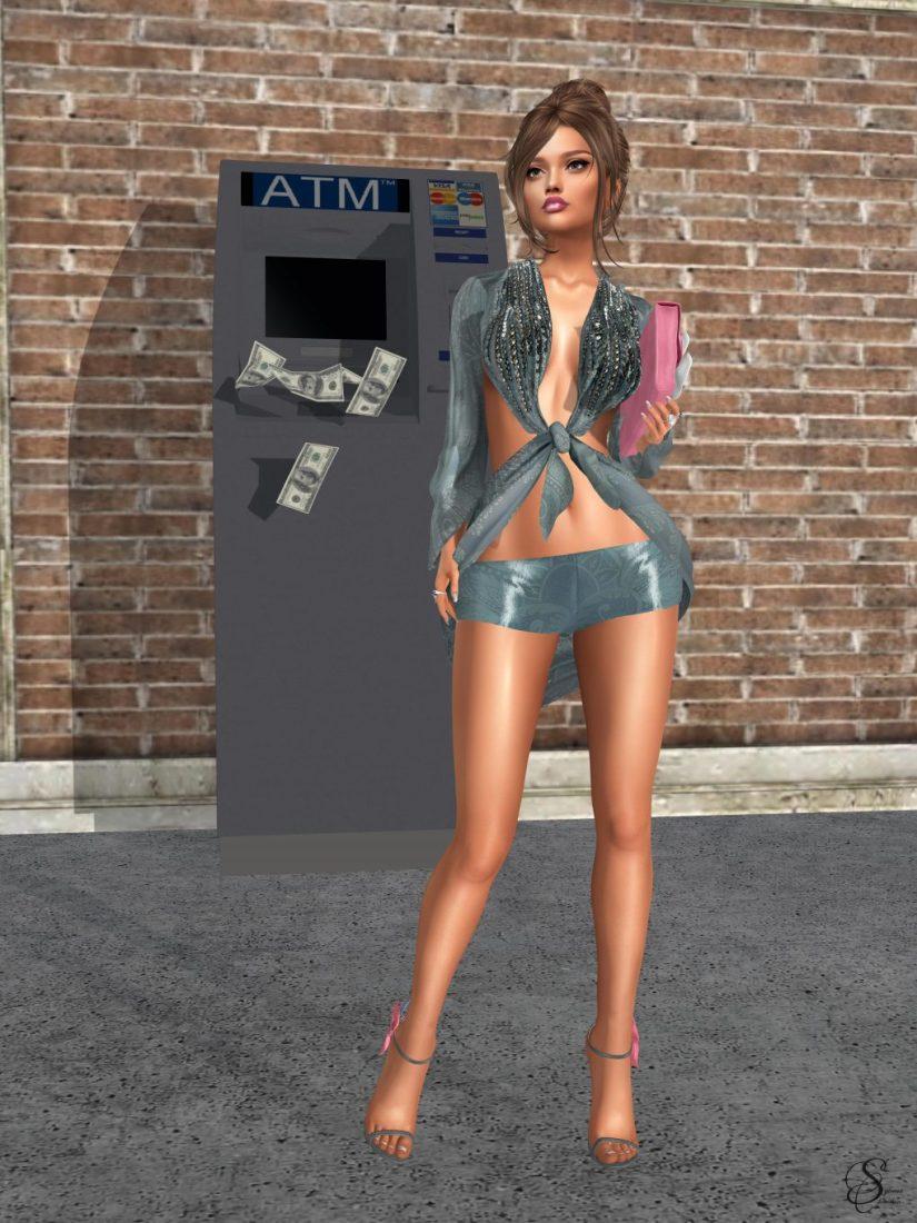 2065-sense-bank_001-1020x1360