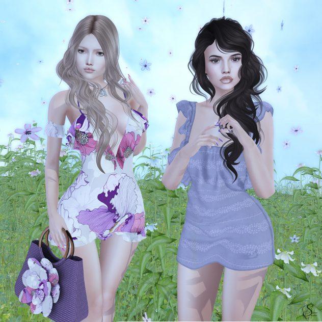 2066-sense-3-dresses_001-632x632