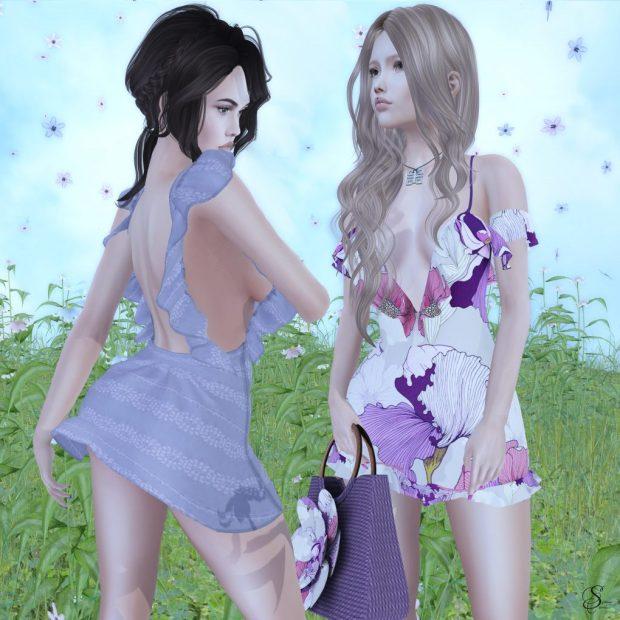 2066-sense-3-dresses_021-1020x1020