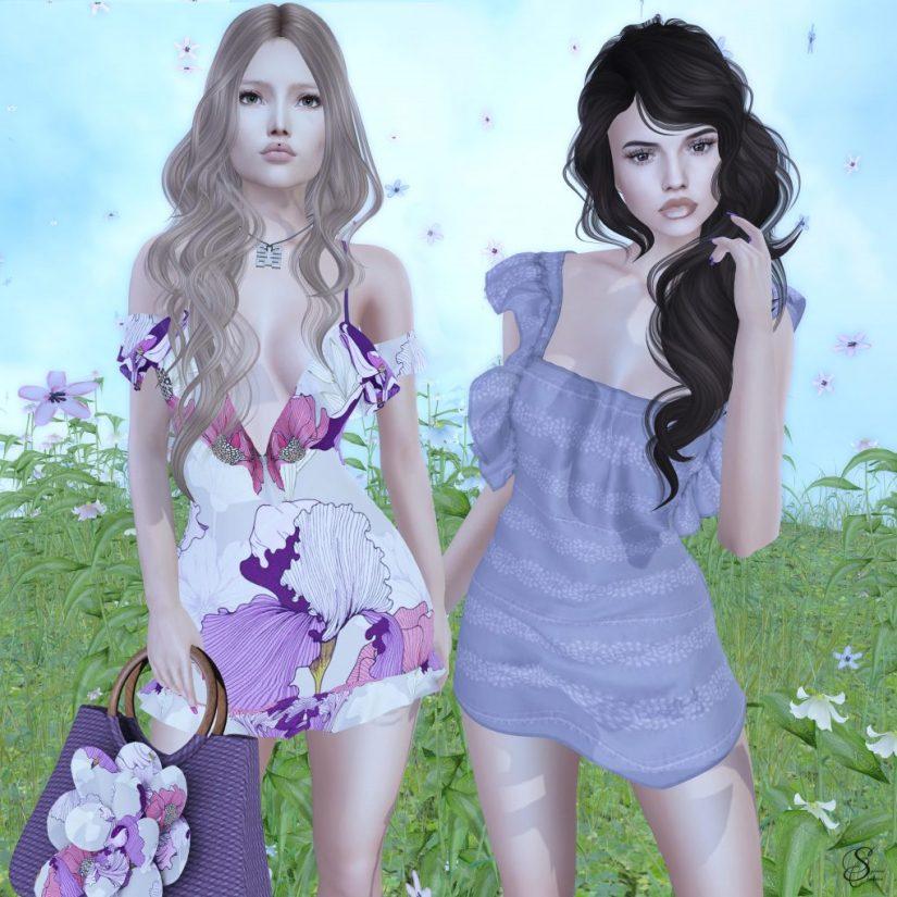 2066-sense-3-dresses_023-1020x1020