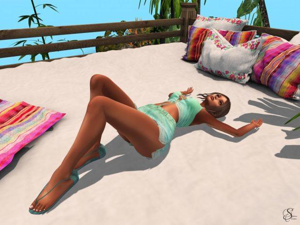 2075-sense-bed-with-thalia-sandals_001-1020x765