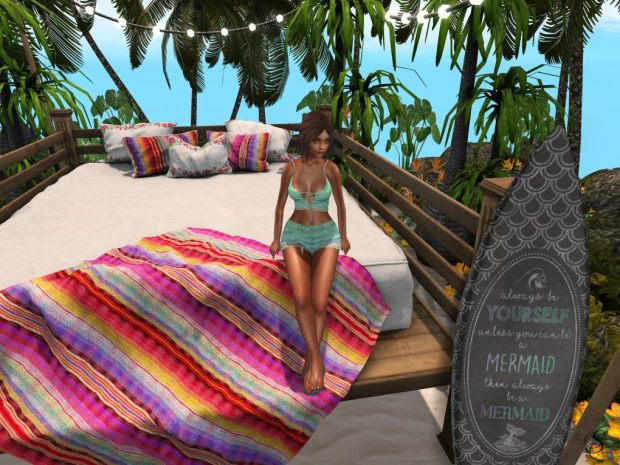 2075-sense-bed-with-thalia-sandals_002-1020x765