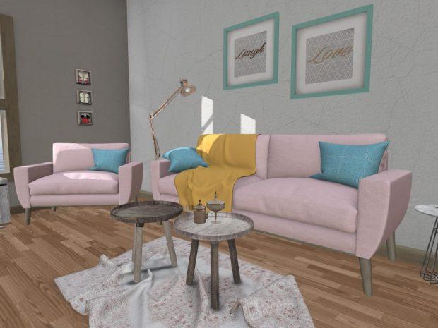 home-123-sense-cozani_021-1020x765