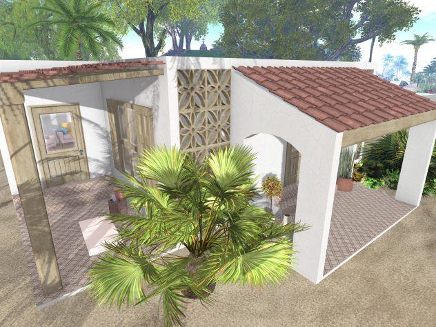 home-123-sense-cozani_025-632x474