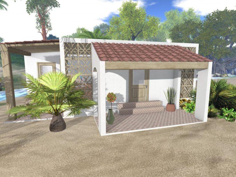 home-123-sense-cozani_0285-1020x765