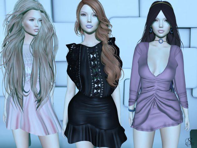 2144-sense-3-dresses_001-632x474