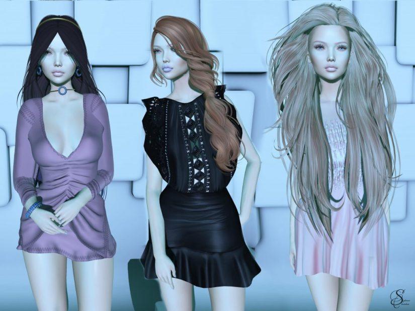 2144-sense-3-dresses_0521-1020x765