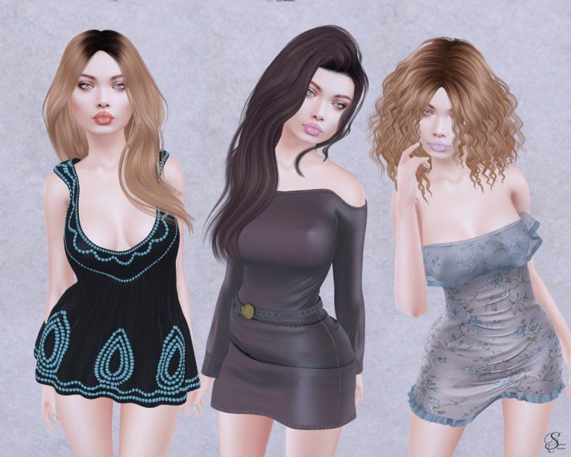 2159-sense-3-dresses_sep0704-1020x816