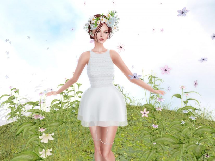 2162-sense-fellini-flowers_001-1020x765