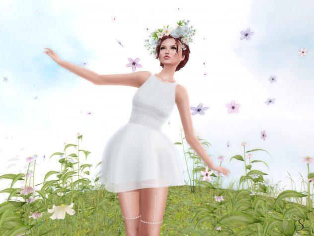 2162-sense-fellini-flowers_0051-632x474
