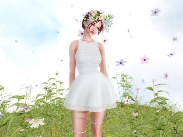 2162-sense-fellini-flowers_04051-1020x765