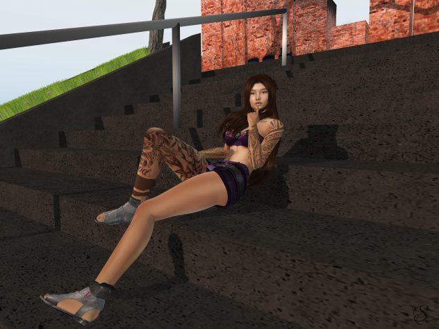 2167-meva-skate-park_0051-632x474