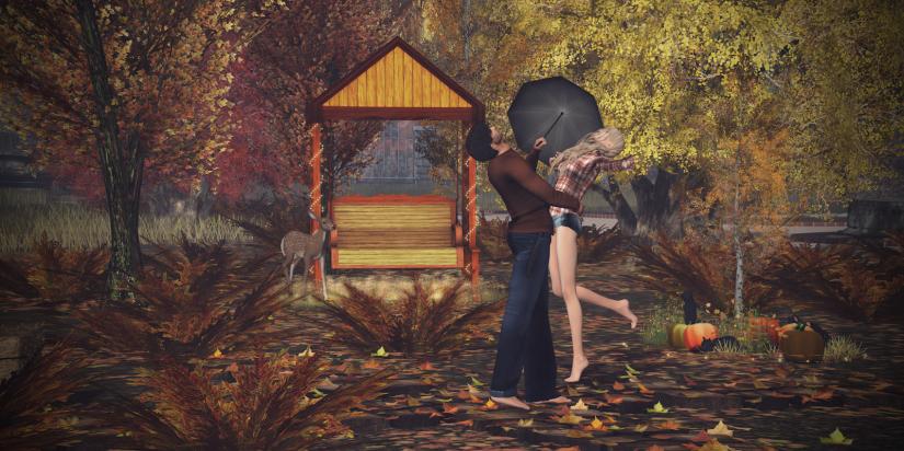 20191104_autumn2bfling
