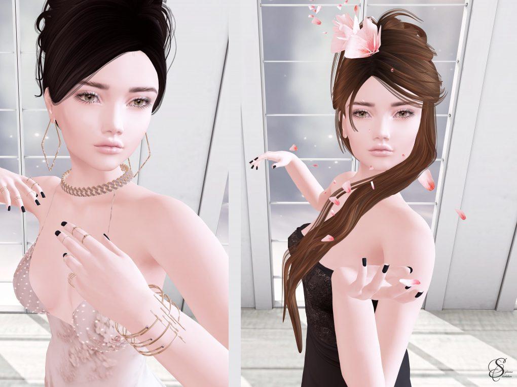 2206-sense-gown-double_007-1020x765