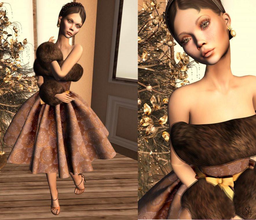 2236-sense-fur-dress_0021-1020x874-1