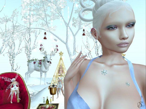 2239-sense-snow_001-1020x765-1-1