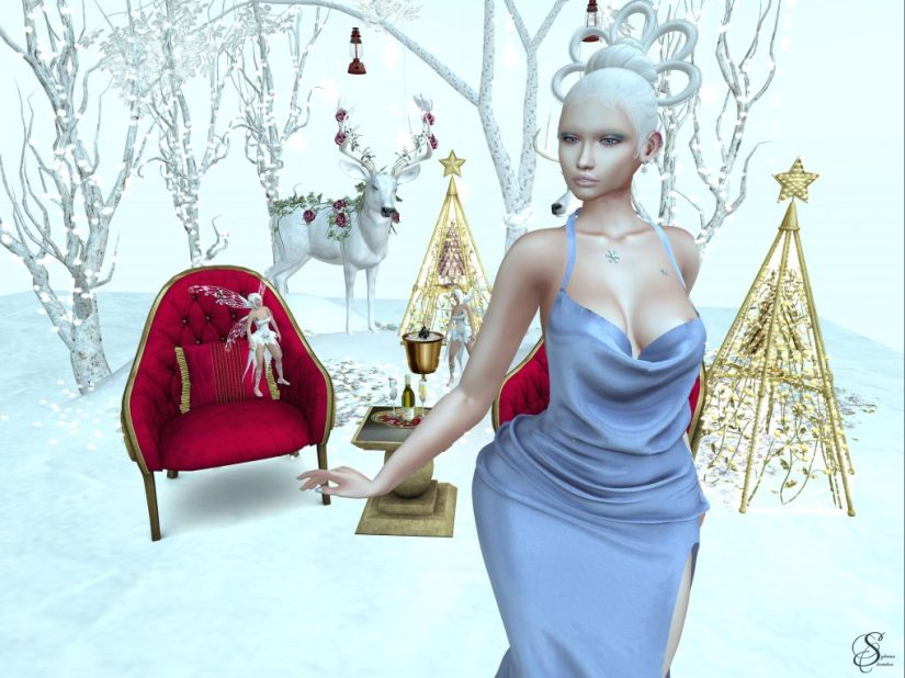 2239-sense-snow_00331-1020x765-1-1