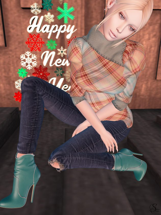 2243-sense-happy-new-year_001-632x843-1