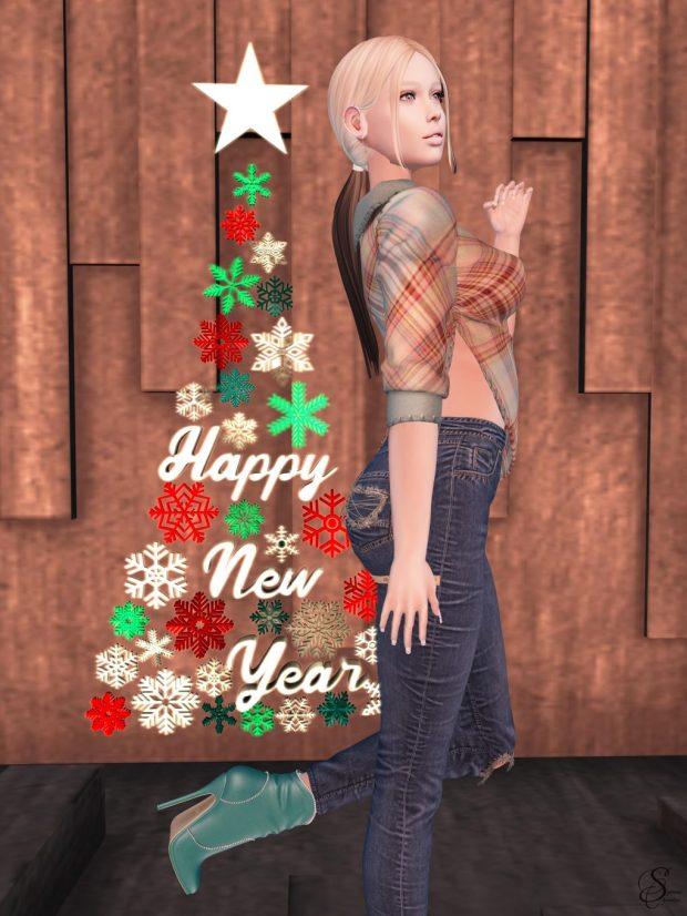 2243-sense-happy-new-year_0501-1020x1360-1