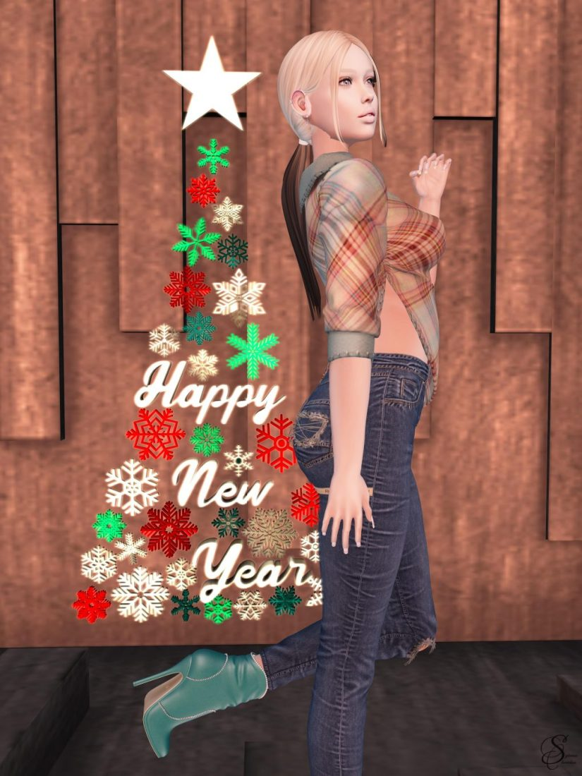2243-sense-happy-new-year_0501-1020x1360-1