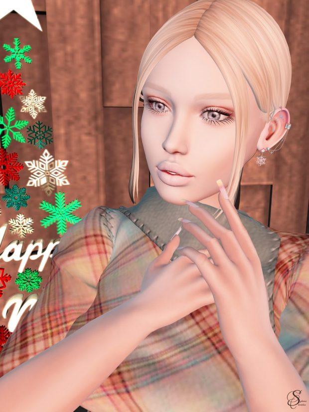 2243-sense-happy-new-year_0551-1020x1360-1