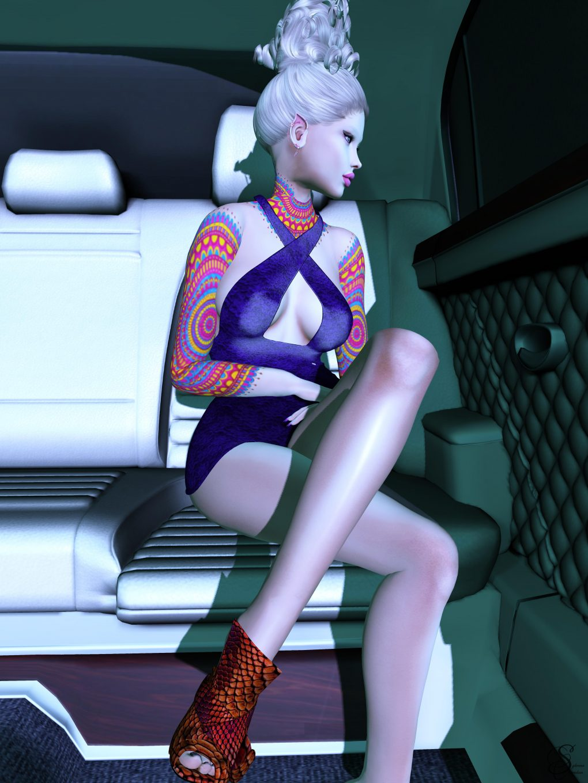 2245-sense-mini-dress-with-color-tattoo_50401-1020x1360-1