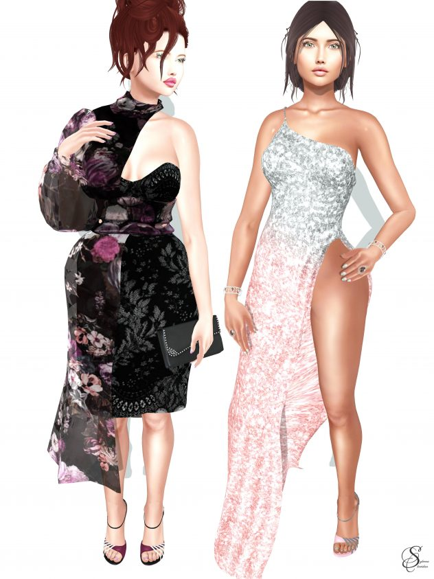 2250-sense-2-gowns-dec_004-632x843-1