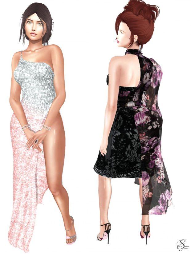 2250-sense-2-gowns-dec_5004-1020x1360-1